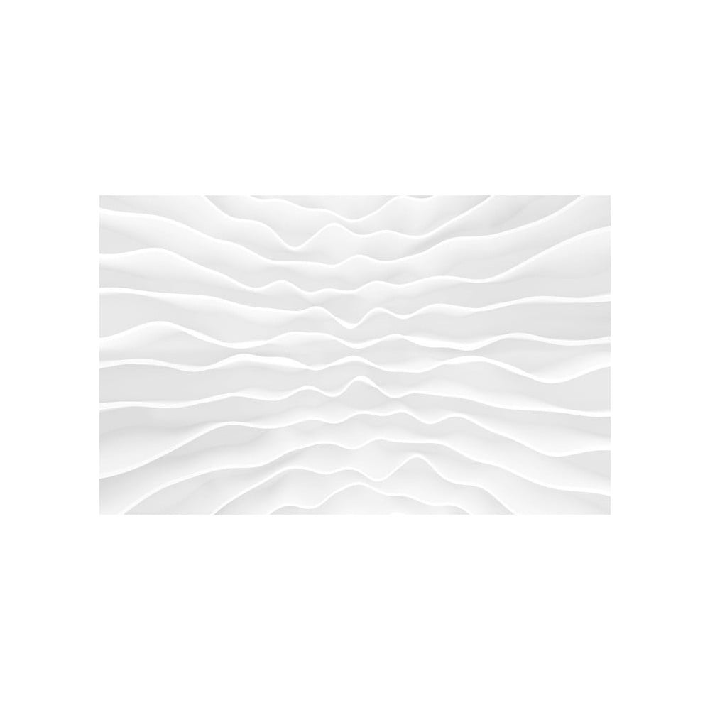Velkoformátová tapeta Bimago Origami Wall, 400 x 280 cm