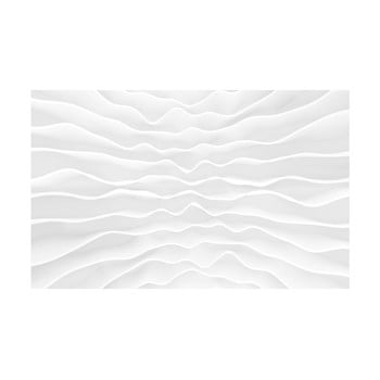 Tapet format mare Bimago Origami Wall, 350 x 245 cm imagine