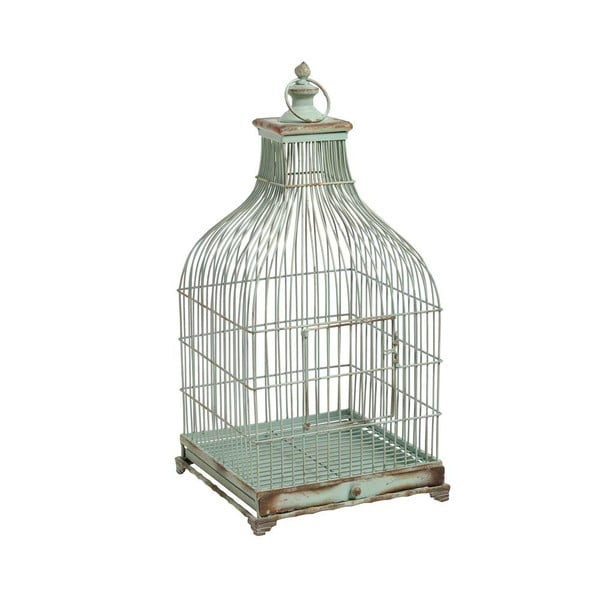 Ptačí klec Garden Green