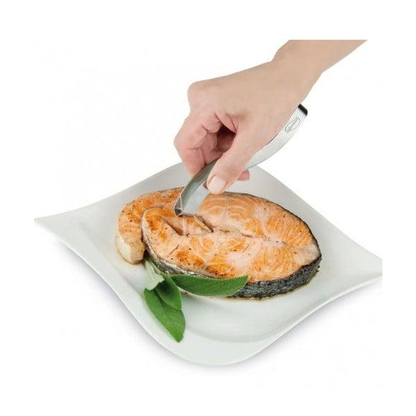 Lžíce na kostičky z ryb Fishbone