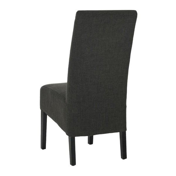 Sada 2 jídelních židlí Marco