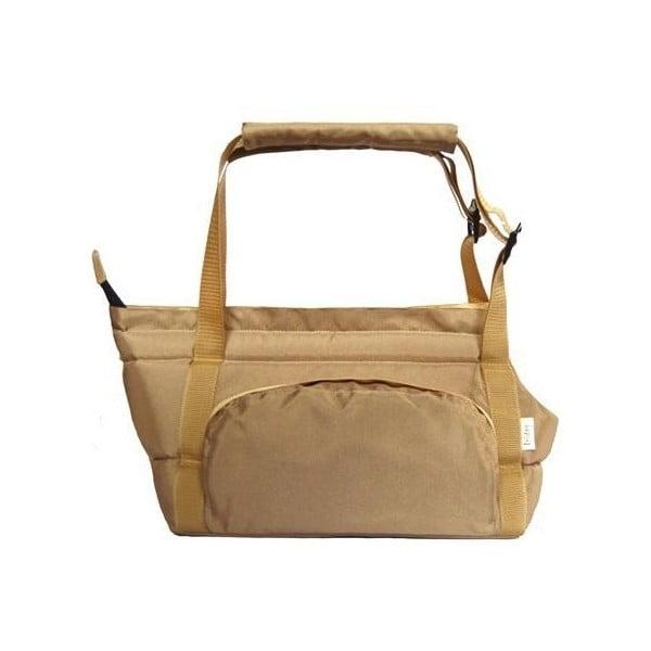 Přenosná taška Carrie no. 11, velikost 5