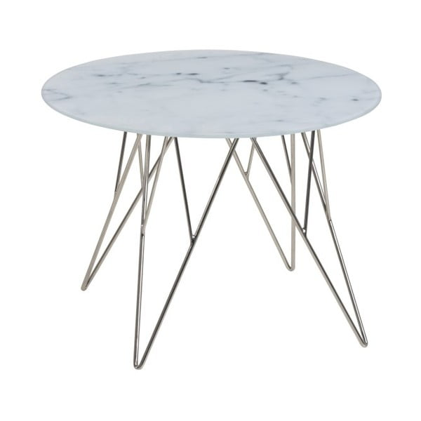Odkládací stolek Prunus