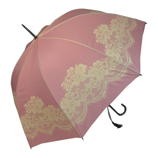 Umbrelă Ambiance Soake Vintage
