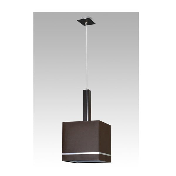 Stropní lampa Colorado