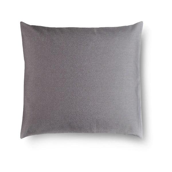 Povlečení Whyte 200x200 cm, šedé