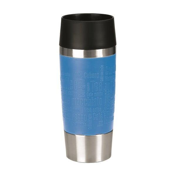 Cestovní termohrnek Mug Waterblue