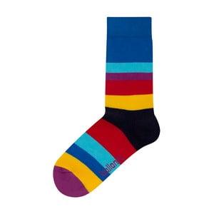 Ponožky Carousel Full, velikost 36-40