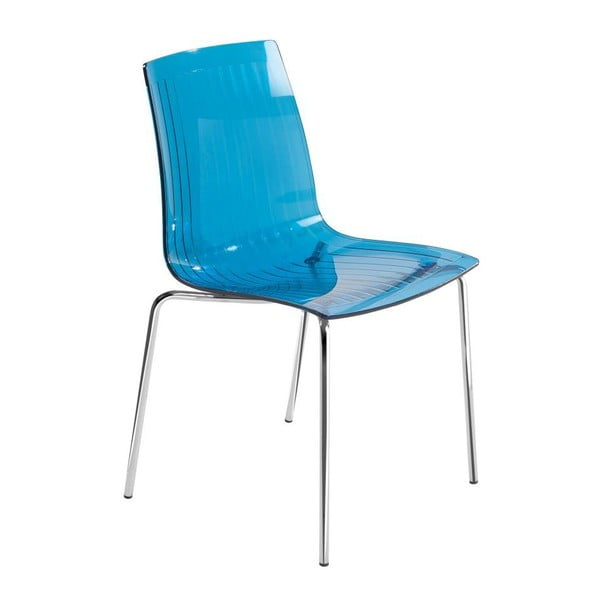 Židle X-Treme S, blue