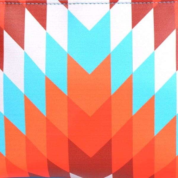 Psaníčko Jalebi Colour Spectrum