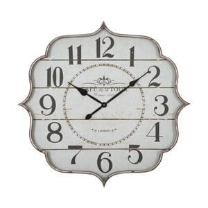 Nástěnné hodiny Mauro Ferretti Dahlia