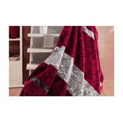 Bavlněná deka Armada Neva, 200x150cm