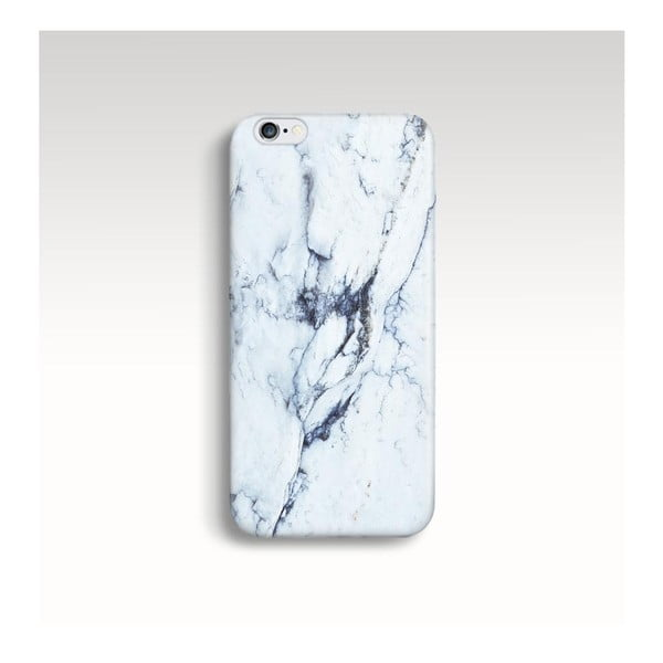 Obal na telefon Marble Stone pro iPhone 6/6S