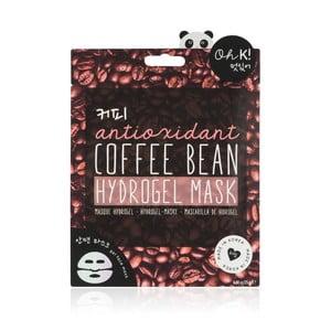 Antioxidační obličejová maska NPW Coffee Bean