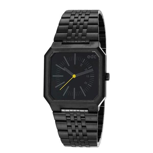 Pánské hodinky EDC by Esprit 5602