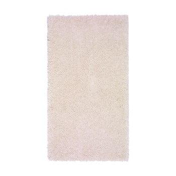 Covor Universal Aqua, 125 x 67 cm, alb de la Universal