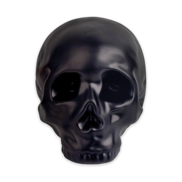 Pokladnička Coin Skull