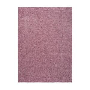 Koberec v šeříkově fialové barvě Universal Taipei, 160x230cm