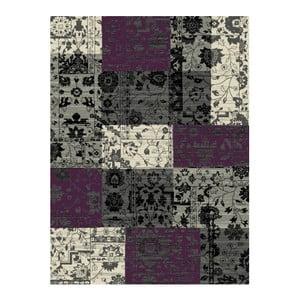 Šedo-béžový koberec Hanse Home Prime Pile, 160x230cm