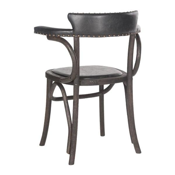 Židle Doyle Arm