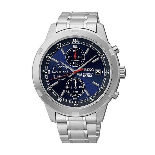 Pánské hodinky Seiko SKS419P1