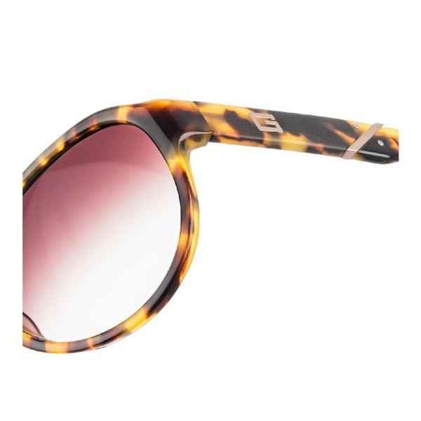 Pánské sluneční brýle Guess 753 Havana