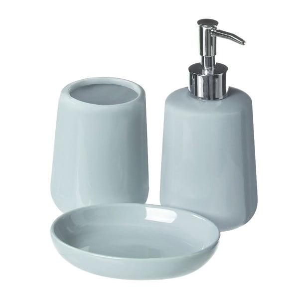 Koupelnový set Premier Housewares Moon Blue