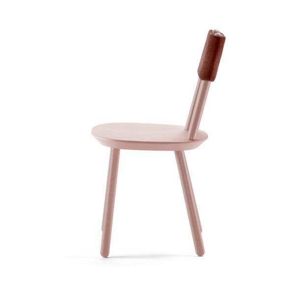 Jídelní dřevěná židle EMKO Naïve