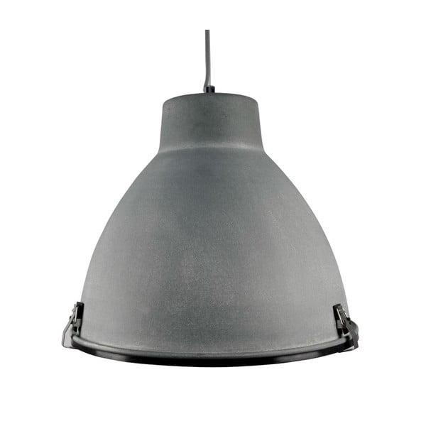 Stropní svítidlo LABEL51 Kunla