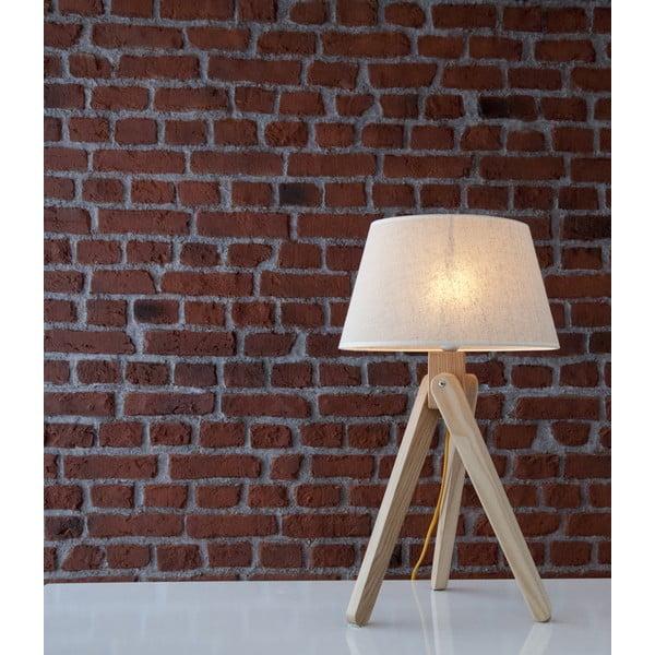 Stolní lampa Iker