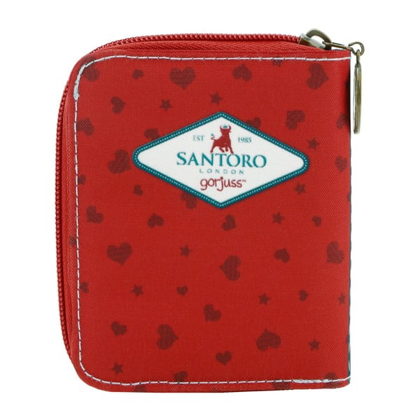 Peněženka Santoro London My Story