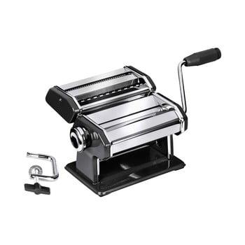 Mașină pentru paste din oțel inoxidabil Premier Housewares