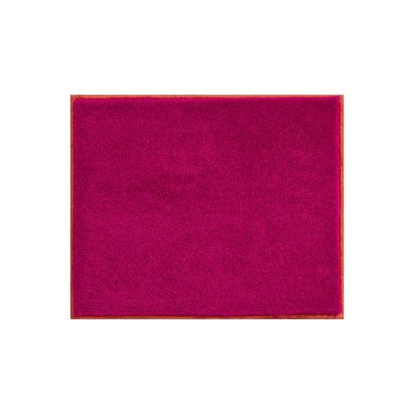 Koupelnová předložka Sotto Soft, 50x60 cm