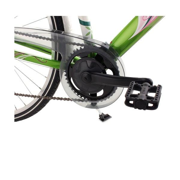 """Kolo City Bike Papilio, 28"""", výška rámu 48 cm"""