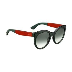 Dámské sluneční brýle Gucci 3810/S VMZ