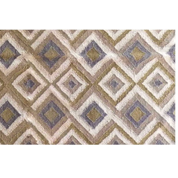 Ručně tkaný koberec Kilim Modern 104, 155x240 cm