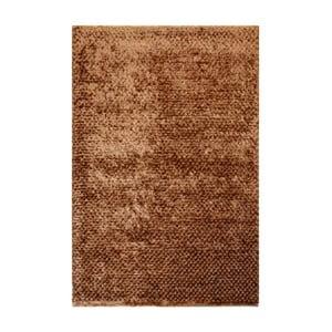 Koberec Desert Copper, 80x150 cm