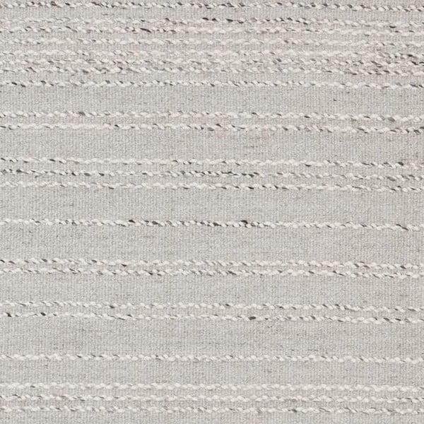 Vlněný koberec Linie Design Loke, 200x300cm