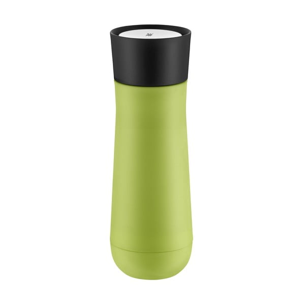 Impulse zöld termobögre - WMF