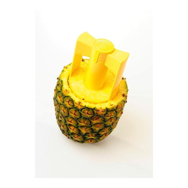 Kráječ na ananas Pineapple Slicer