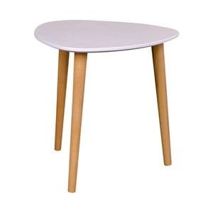 Odkládací stolek House Nordic Genova, 39,5cm