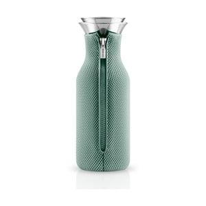 Karafa Eva Solo 3D Neopren Granite Green, 1l
