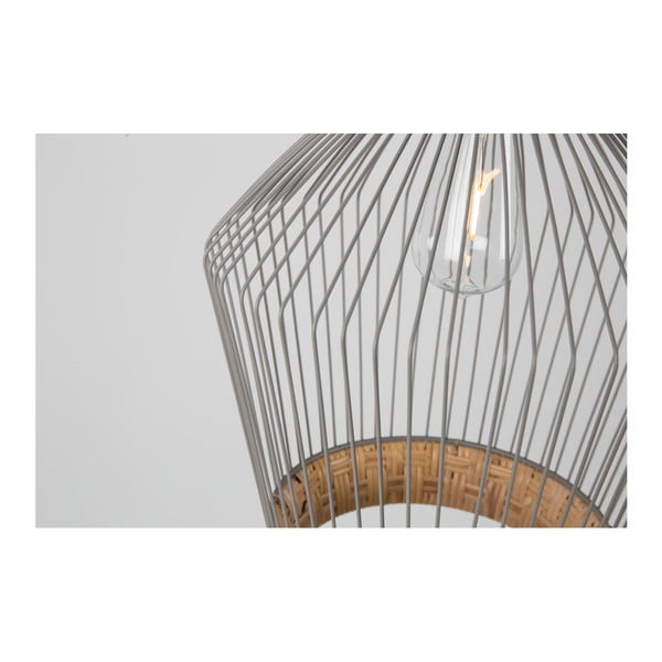 Závěsné svítidlo Zuiver Birdy