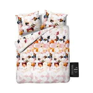 Povlečení Dreamhouse Suzy Multi, 200x220 cm