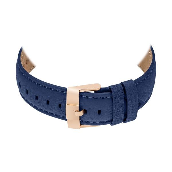 Pánské hodinky Ringo Blue