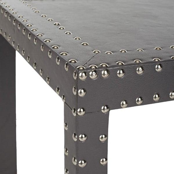 Odkládací stolek Safavieh Teodora Sari