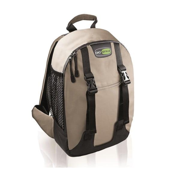 Termobatoh Cool Bag Sand, 15 l