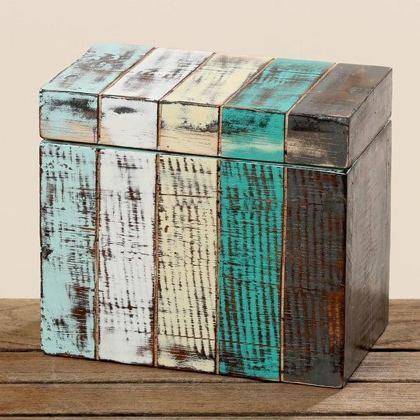 Úložná krabice Jamuna