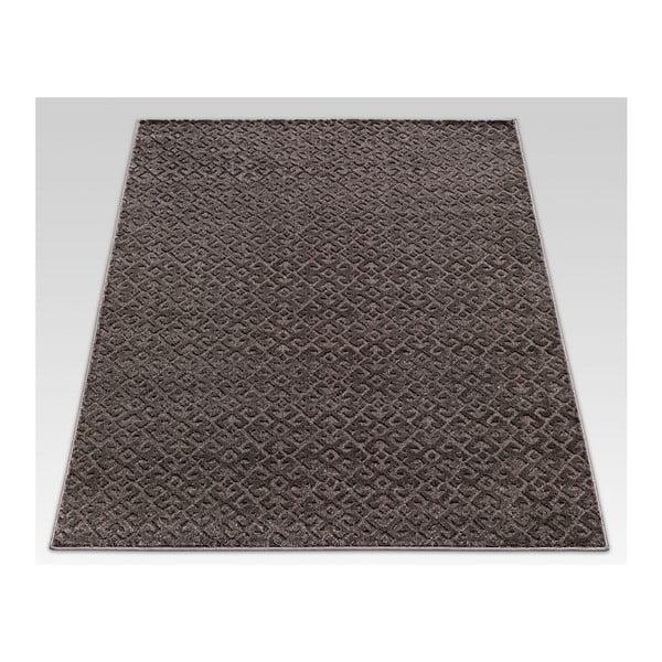 Koberec Webtappeti Reflex Grey, 160x230 cm