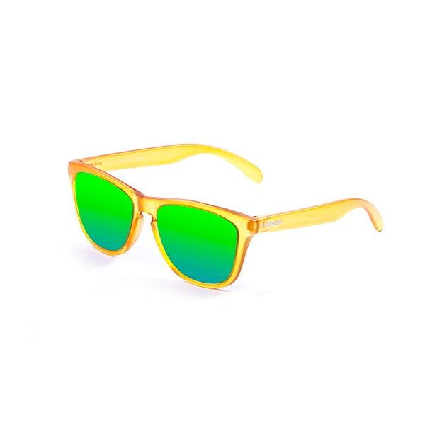 Okulary przeciwsłoneczne Ocean Sunglasses Sea Mason